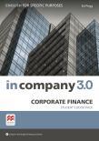 In Company 3.0 ESP Corporate Finance Student