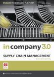 In Company 3.0 ESP Supply Chain Management Teacher