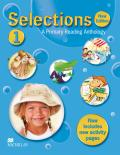 Selections New Edition Level 1 Student