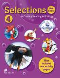 Selections New Edition Level 4 Student