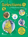 Selections New Edition Level 5 Student