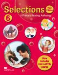 Selections New Edition Level 6 Student
