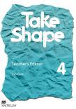 Take Shape 4 Teacher