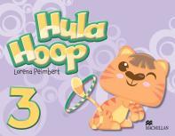 Hula Hoop 3 Student
