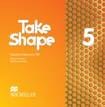 Take Shape 5 Teacher