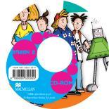 Smash 2 CD-ROM International
