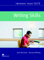 Improve Your IELTS Skills - Writing