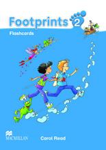 Footprints 2 Flashcards