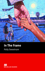Macmillan Readers: In the Frame without CD