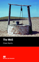 Macmillan Readers: The Well without CD