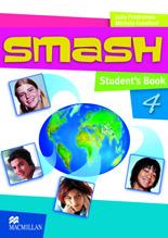 Smash 4 Student
