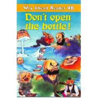 Way Ahead Reader 4b: Don