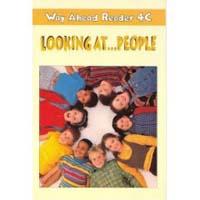 Way Ahead Reader 4c: Looking at People