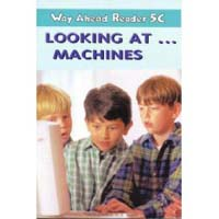 Way Ahead Reader 5c: Looking at Machines