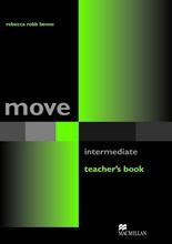 Move Intermediate Teacher