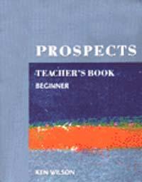Move Ahead Elementary Level Teacher