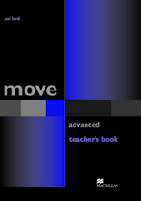 Move Advanced Teacher