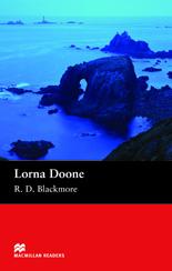 Macmillan Readers: Lorna Doone
