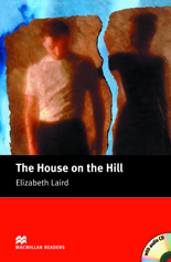 Macmillan Readers: The House on the Hill Pack
