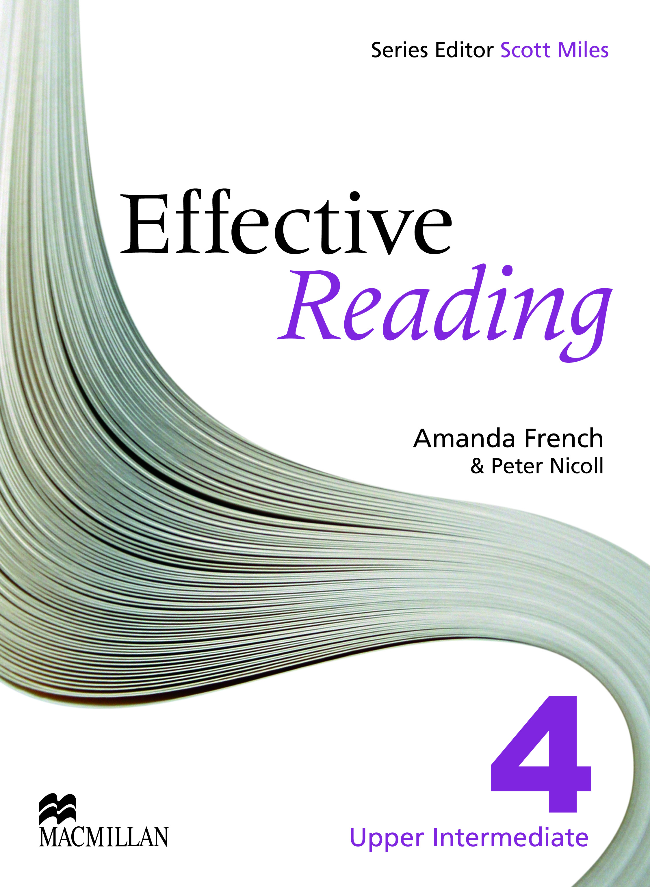 Select Readings Upper Intermediate Pdf