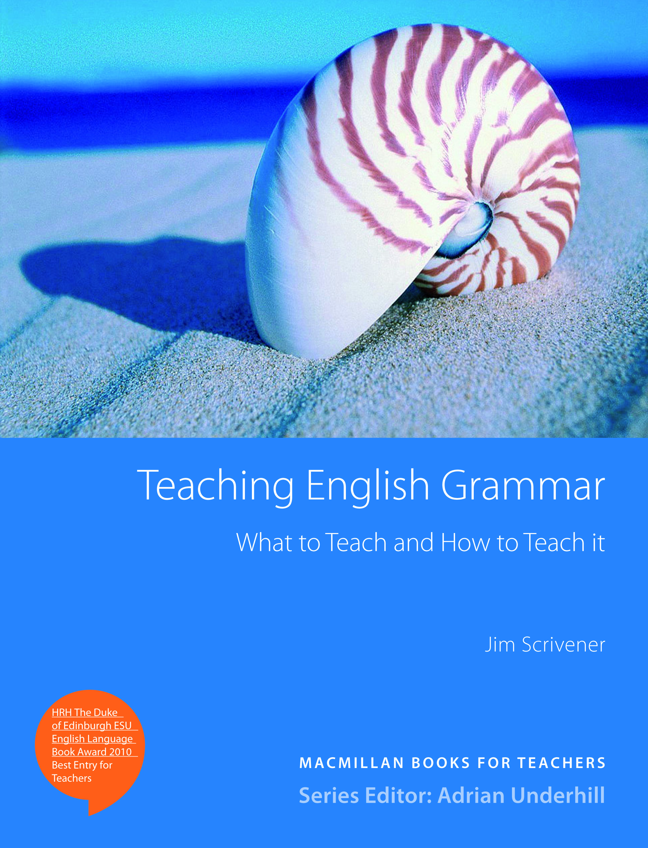 The Cambridge Grammar Of The English Language Book