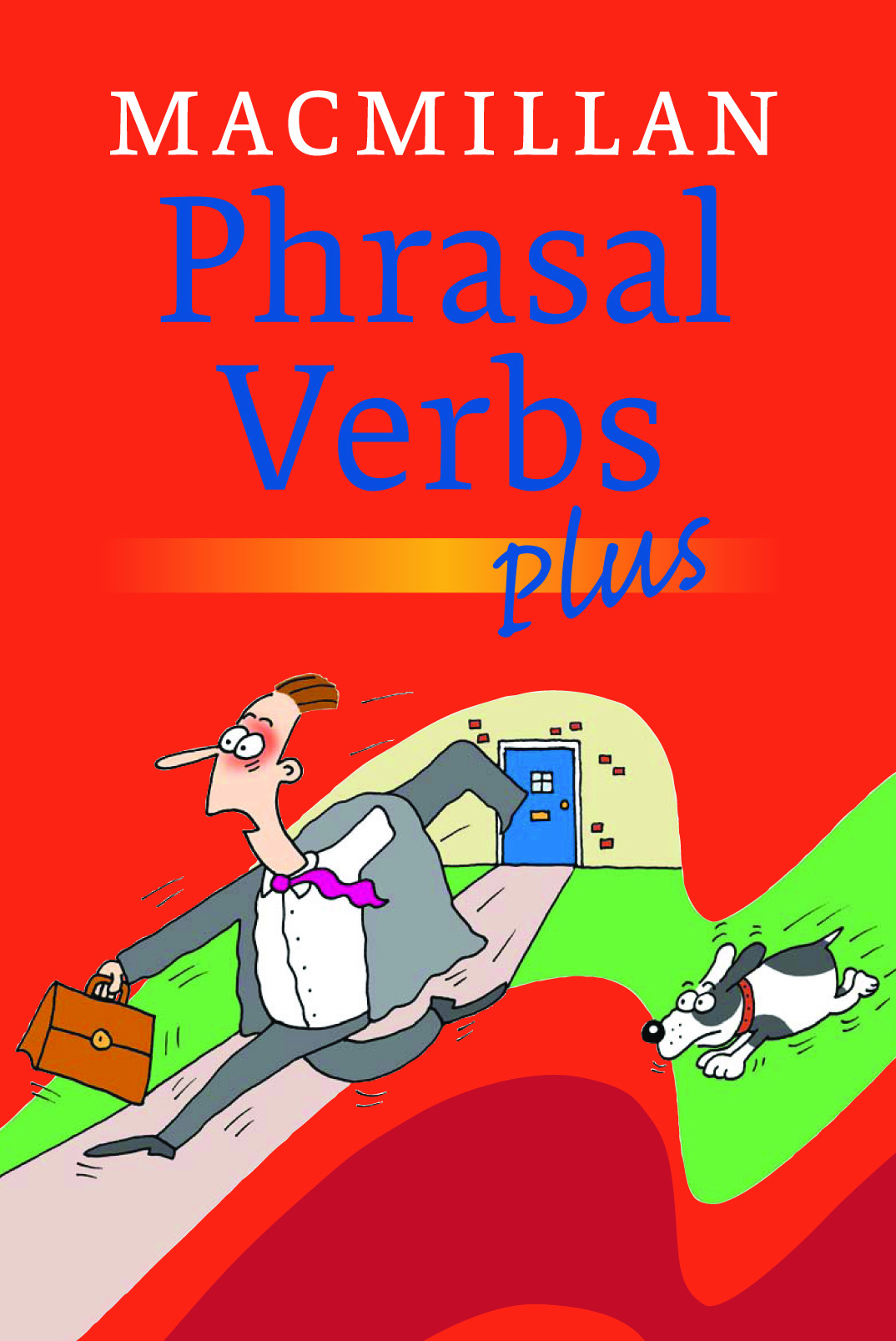 Oxford Idioms And Phrasal Verbs Pdf